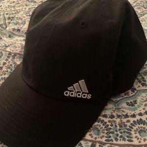 Women's New Adidas Baseball Cap